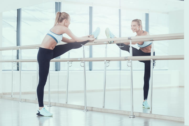 Wanna Dance? 4 Learning Perks From A Professional Ballet Barre – The Vacation Brain