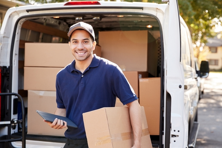 What Is A Courier Service? 6 Tips for Beginners – The Vacation Brain
